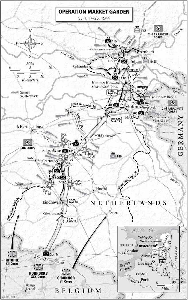 maginot line map with 84867 Importance Market Garden 4 on Maps also Maps together with Demarcation line  France additionally Content 8721004 4 in addition 40 Maps That Explain World War Ii.
