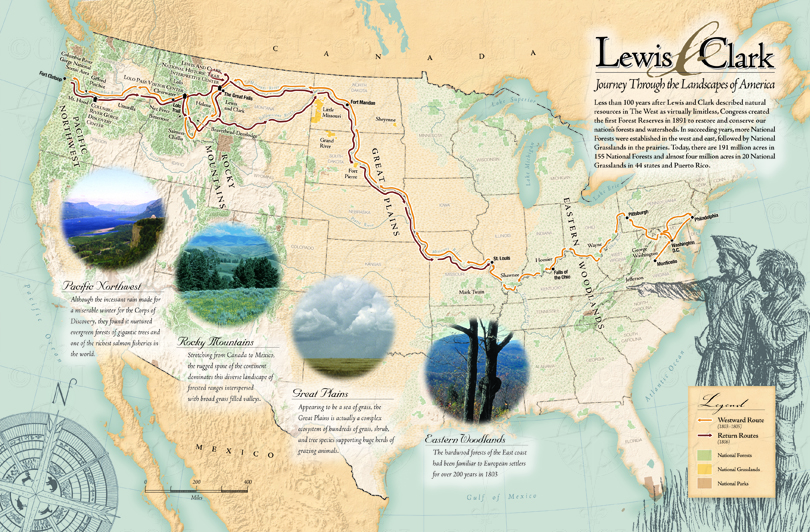 road map of machusetts with Map Of Lewis And Clark States on Low Pressure System In The Us Map moreover Boston Machusetts On A Map furthermore Map Of Lewis And Clark States moreover Hook Mountain State Park Trail Map likewise Mapa Usa Blanco Y Negro.
